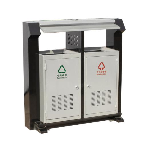 标签-环卫垃圾桶设计丨垃圾箱丨分类垃圾桶价格丨